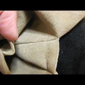 Louis Vuitton Bags - LOUIS VUITTON BUOLOGNE NOIR MULTICOLOR VGUC